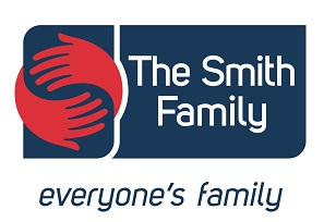 The Smith Family Events